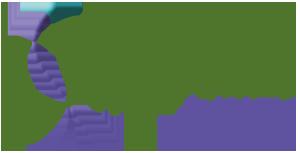 Osteopathie de Vesting Logo
