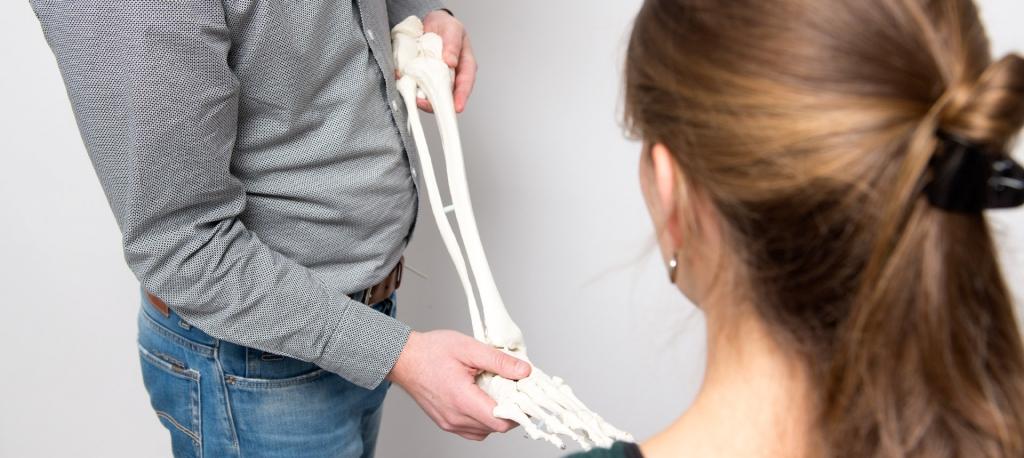 osteopathie-de-vesting_voet